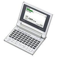 CASIO 電子辞書 XD-C500GD