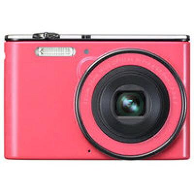 CASIO デジタルカメラ EXILIM EX-JE10PK