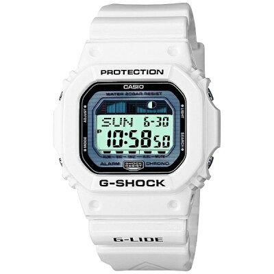 カシオ 腕時計 GLX-5600-7JF