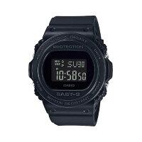 カシオ 腕時計 BG-5606-7BJF