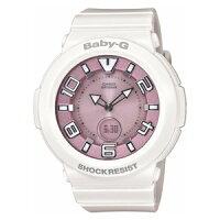 カシオ 腕時計 BGA-1600-7B2JF