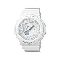 カシオ 腕時計 BGA-131-7BJF