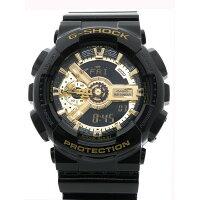 カシオ 腕時計 GA-110GB-1AJF