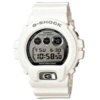 カシオ 腕時計 DW-6900MR-7JF