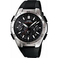 カシオ 腕時計 WVQ-M410-1AJF