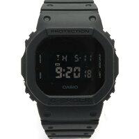 カシオ 腕時計 DW-5600BB-1JF