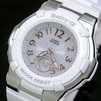 カシオ 腕時計 BGA-1100-7BJF