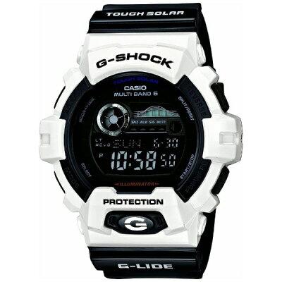 カシオ 腕時計 GWX-8900B-7JF