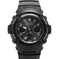カシオ 腕時計 AWG-M100BW1AJF