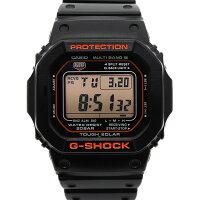 0d574cea73 カシオ 腕時計 G-SHOCK ソーラー 電波時計 MULTI BAND 6 メンズ GW-M5610R-