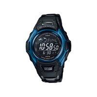 カシオ 腕時計 MTG-M900BD-2JF