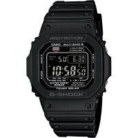 カシオ 腕時計 GW-M5610-1BJF