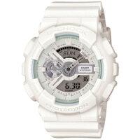 カシオ 腕時計 GA-110BC-7AJF