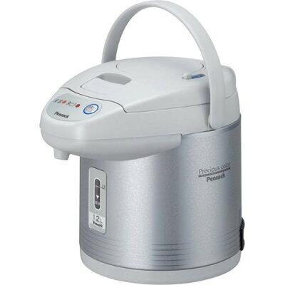 電気沸とうエアーポット 1.2L WCI-12 HS サテングレー(1台)