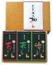 川本食品 花の大和路 三色麺 NTYZ-20