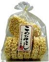 金沢製菓 こめおこし うす塩 10gX10