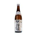 出羽桜 吟醸酒 桜花 火入 720ml