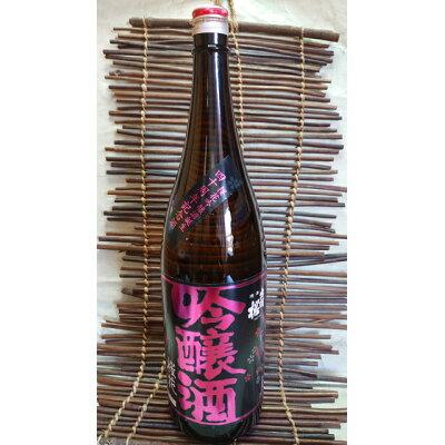 出羽桜 桜花 吟醸 40周年記念酒 1.8L