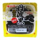 菊池食品 国内産丹波黒黒豆 特大粒 140g