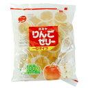 神谷醸造食品 りんごゼリー 16gX20