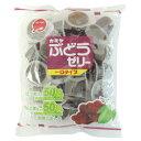 神谷醸造食品 ぶどうゼリー 16gX20