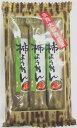 神谷醸造食品 スティック 柿ようかん 50gX3