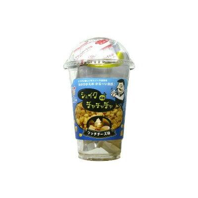シェイク デ チャチャチャ リッチチーズ味(67g)