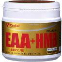 ケンタイ EAA+HMB K5108(180g)