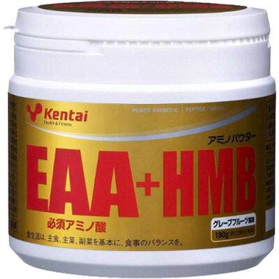 Kentai(ケンタイ) EAA+HMB K5108(180g)