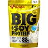 健康体力研究所 kentai BIG SOY PROTEIN プレーンタイプ ビッグソイプロテイン 3kg