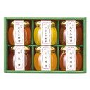 金市商店 国産蜂蜜セット NH6-50A