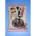 神谷製菓 たまり玉 110g