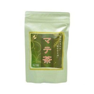 高味園 マテ茶(3g*30パック)