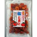 金鶴食品製菓 塩トマト 岩塩 200g