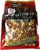 金鶴食品製菓 男のミックスナッツ 750g