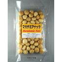 金鶴食品製菓 マカデミアナッツ 130g