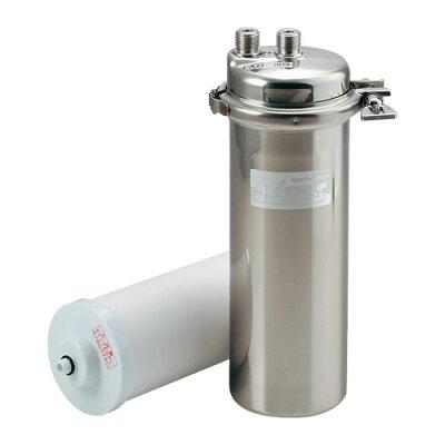業務用浄水器 #kz-loasn3