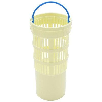 GAONA 流し用ゴミカゴ GA-PB017(1コ入)
