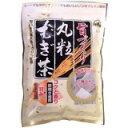 健茶館 旨づくり丸粒麦茶テトラ(12袋入)