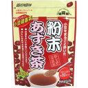 健茶館 粉末あずき茶(50g)