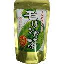 健茶館 大陽の恵みモリンガ茶 20P