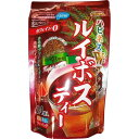 健茶館 ハピネスダブル ルイボスティー(24袋入)