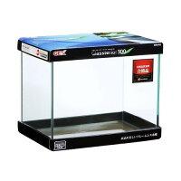 グラステリア300水槽