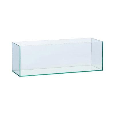 GEX グラステリアスリム 900 水槽 1個