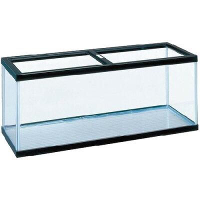 マリーナ ガラス水槽 120cm MR-19N ブラック(1コ入)