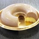 アイスドーナツ ショコラ 国産  ショコラ 個 アイス