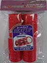 HC-101ヒートアップカーラーS