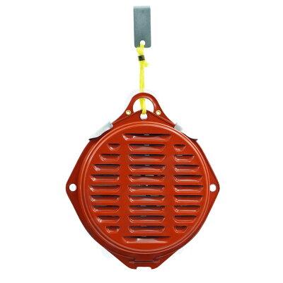 コダマ 携帯防虫器(1コ入)