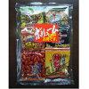 久慈食品 ボリュームパック 12袋