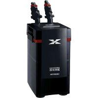 パワーボックス SV450X(1コ入)